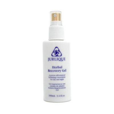 Jurlique by Jurlique Herbal Recovery Gel ( New Pakaging )--/3.3OZ - Night Care