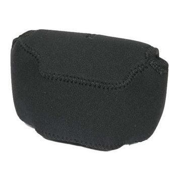 Op/tech Usa OP TECH USA Soft Pouch Digital D Compact Black H3C0EL1HS-1608