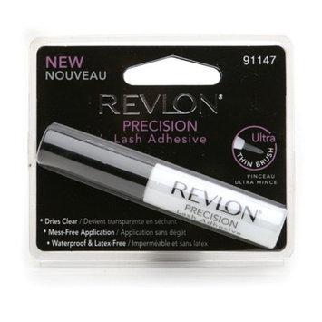 Revlon Precision Lash Adhesive