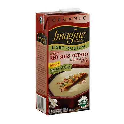 Imagine Foods Red Bliss Potato Soup