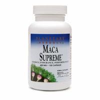 Planetary Herbals Maca Supreme 600 mg