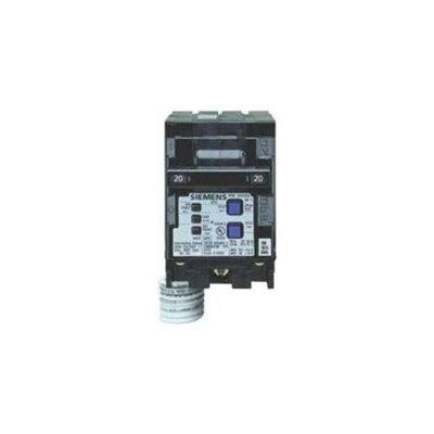 Siemens 156182 Arc Fault,20A,2P,120V
