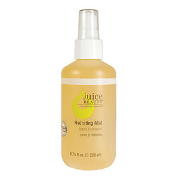 Juice Beauty® Hydrating Mist