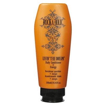 TIGI Tigi Rockaholic Livin the Dream Conditioner