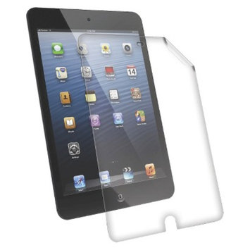 ZAGG Screen Protector for iPad mini (HDIPADMINS)