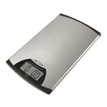 American Weigh Digital Kitchen Scale