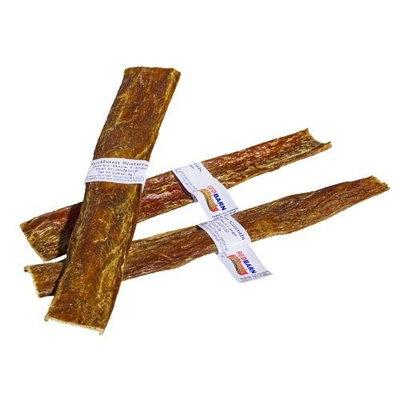 Redbarn Barky Bark 6 Inch