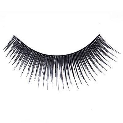 MAKE UP FOR EVER Eyelashes - Strip 15 Kristen