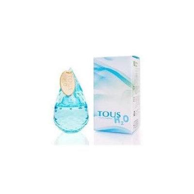 Tous H20 Eau De Toilette Spray