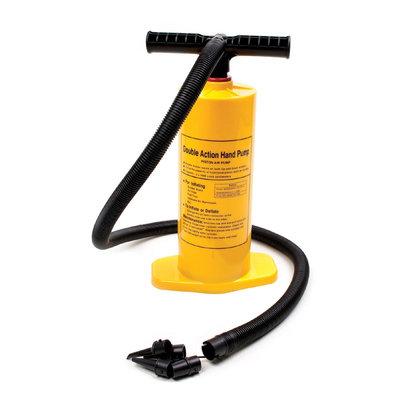 Stansport Outdoor 436 Double Action Hand Pump