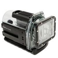 Midland Underwater Case For Camera H3C0EBASU-0401