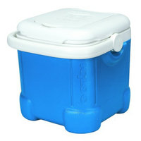 Igloo Ice Cube 14 Cooler