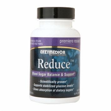 Enzymedica Reduce