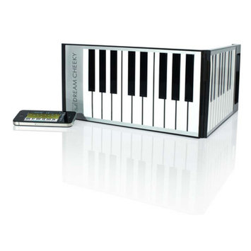 Dream Cheeky iPlay Piano for iPad, iPhone and iPod