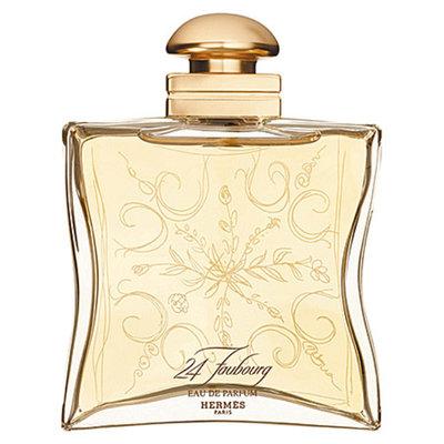 HERMÈS 24 Faubourg 1.6 oz Eau de Parfum Spray