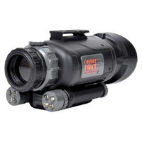 Summit Products Covert Force Night Vision