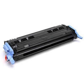 REFLECTION ADSQ6000A Reflection Toner Black 2500 pg yield - Replaces OEM No. Q6000A