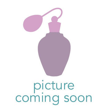 Eclectic Collections Excellence by Eclectic Collection, 3.4 oz Eau De Parfum Spray for women