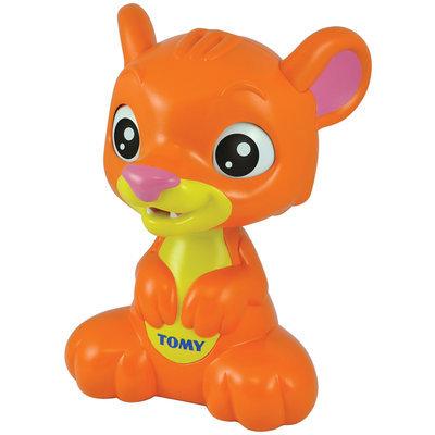 Tomy Toddler Wake N