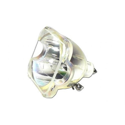 Mitsubishi Ereplacements E22150180W10-ER Generic TV Bulb Only