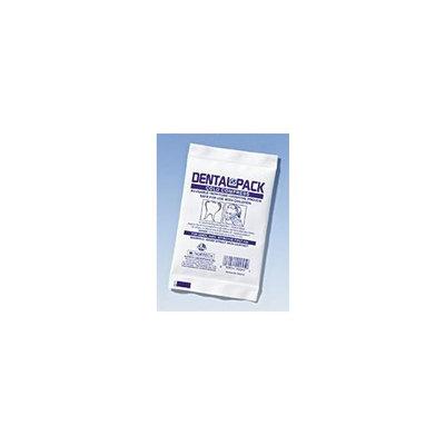 Nortech Dental Pack Cold Compress, 4