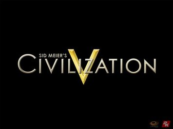 Sid Meier's Civilization Video Game