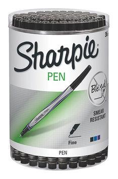 Sharpie Pen Fine Point Pen in Black (1744159)