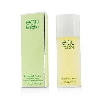 Elizabeth Arden Eau Fraiche Fragrance Spray 100ml/3.3oz