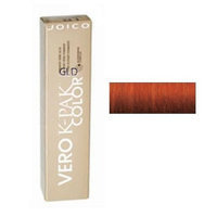 Joico Color Joico Vero K-Pak Color 7RC (Bright Red Copper)