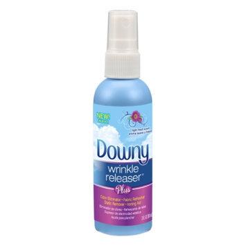 Downy Wrinkle Releaser, 3 fl oz