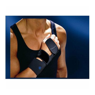 Bauerfeind ManuLoc Wrist Support