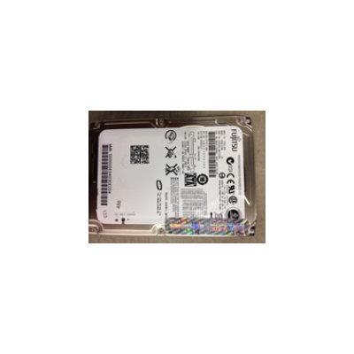 PlayStation 3 Internal Hard Drive 120GB