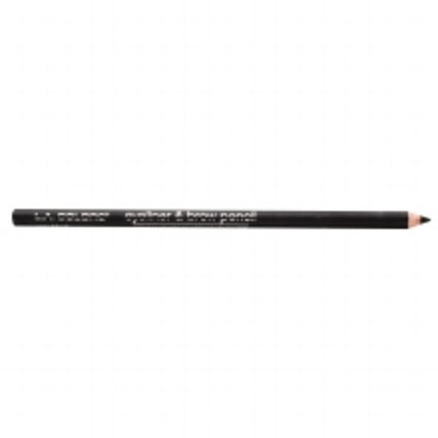 L.A. Colors Eyeliner & Brow Pencil