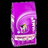 Iams Proactive Health Mature Adult Small & Toy Dog Food