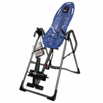 Teeter Hang Ups EP-960 Inversion Table, 1 ea