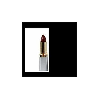 L'Oréal L'Oréal Rouge Virtuale Lipstick #088 Matte Truffle (1-Lipstick)