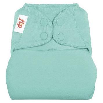 Flip Reusable Diaper Cover - One Size, Mirror