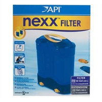 A.P.I. API Nexx Filter