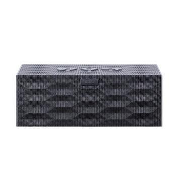 JawBone Jawbone Big Jambox - Black (38746TGR)