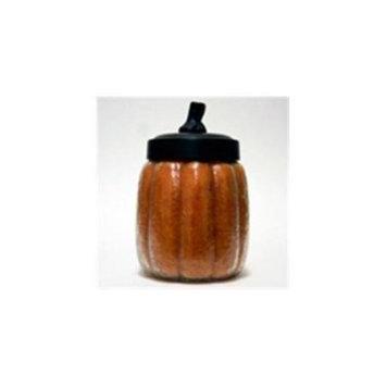 A Cheerful Candle JPUMB102 Baby Pumpkin Spicy Cinnamon