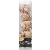 Roland Escargots Giant Snails, 7.75 oz, (Pack of 6)