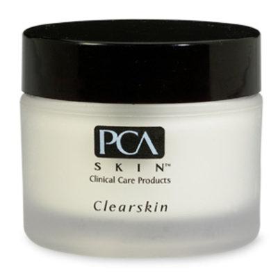 PCA SKIN pHaze 18 Clearskin