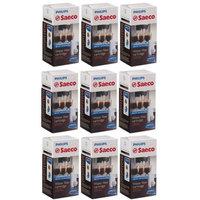 Saeco CA6702-9 Water Filter Cartridge