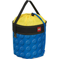 Nestlé LEGO Small Cinch Bucket