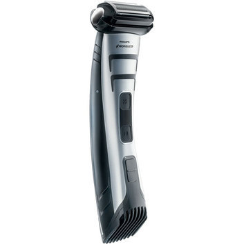Philips Norelco BG2040/34 Bodygroom Pro Grooming System