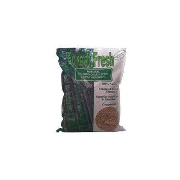 Next Gen International Corporation FF10 Forest Fresh Cat Litter 10L bag