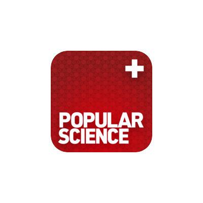 Bonnier Corporation Popular Science+