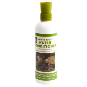 All Living ThingsA Aquatic Turtle Water Conditioner