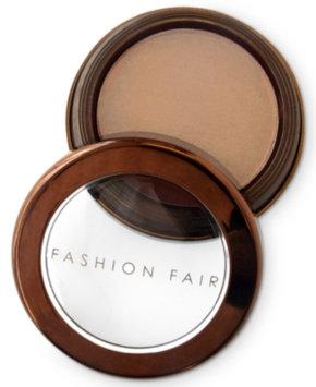 Fashion Fair Beauty Highlighter