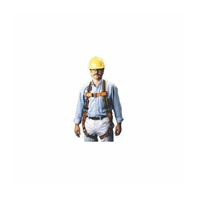 Miller by Sperian DuraFlex  Stretchable Harnesses - duraflex stretchable harnesses